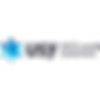 USYIC Logo