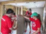 Red Six Media Volunteers