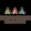 Catamount Institute Logo