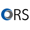 Orthopedic Research Society Logo