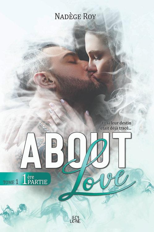 ABOUT Love Tome 1-1er partie_Epub