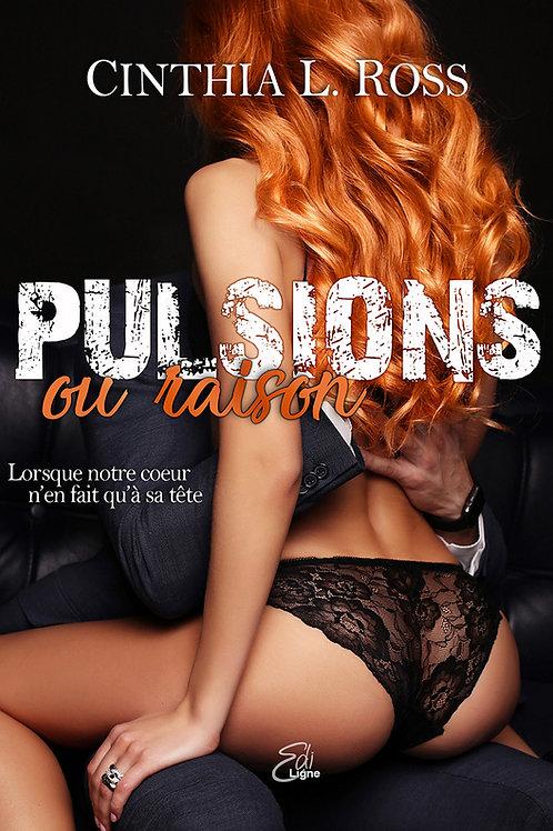 Pulsions ou Raison_abîmé