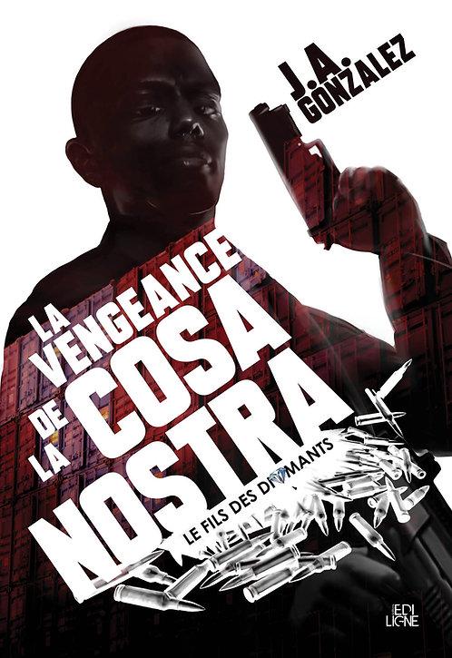La vengeance de la Cosa Nostra