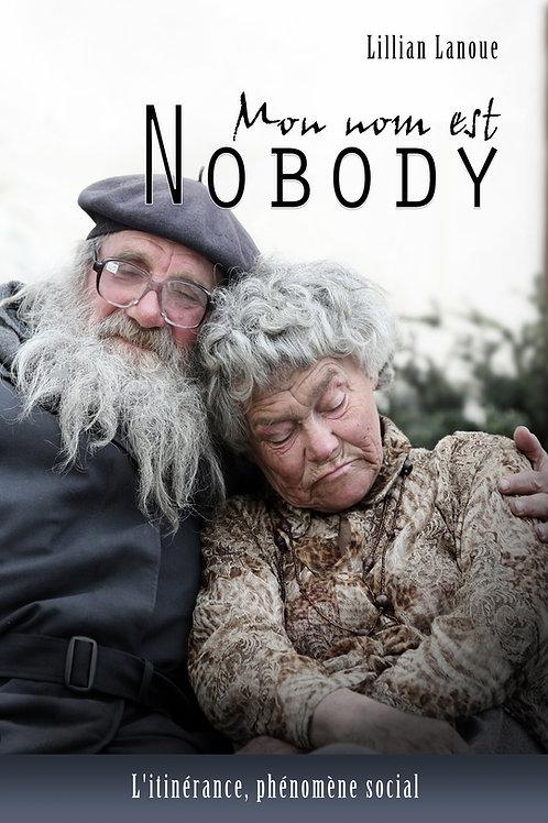 Mon nom est Nobody_Epub