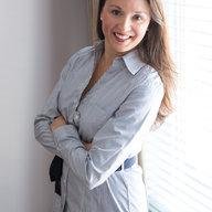 Isabelle Rioux.jpg