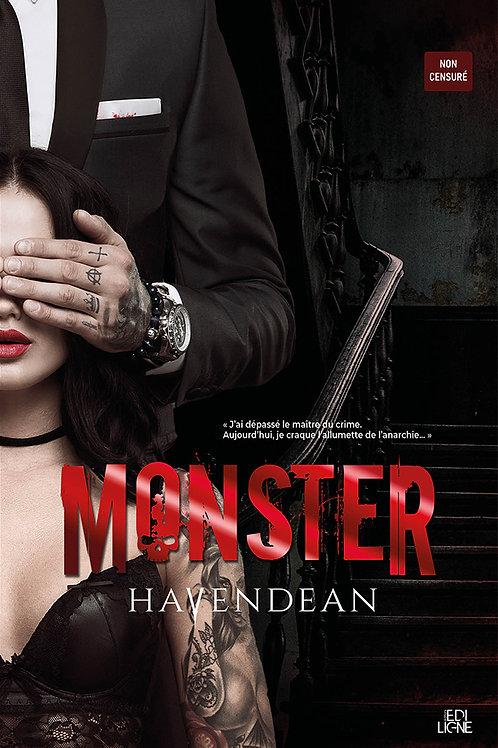 Monster_Epub
