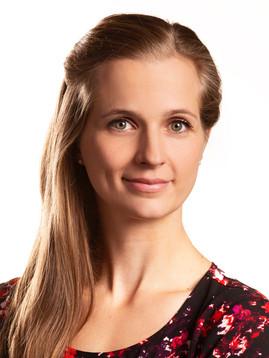 Stéphanie Renauld