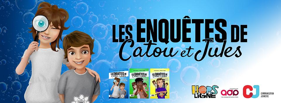 Bannière Enquete de Catou.png