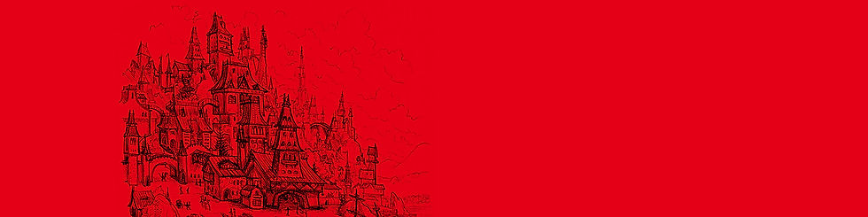 bande rouge.jpg