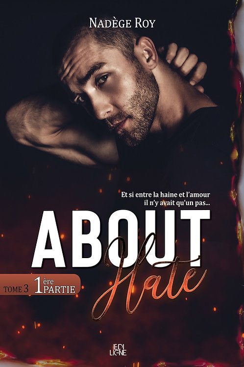 About Hate 1ère partie_Epub
