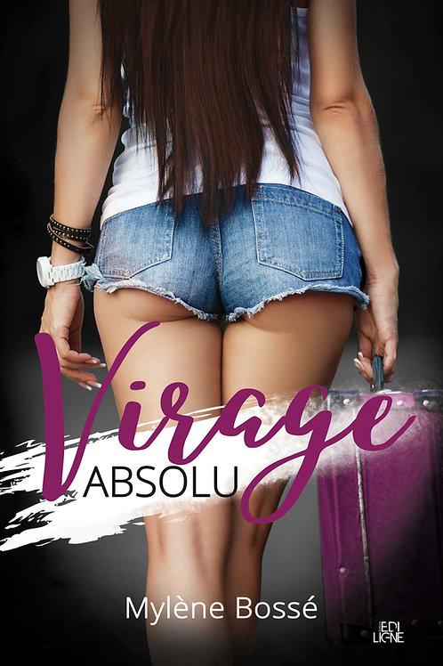 Virage absolu_abîmé