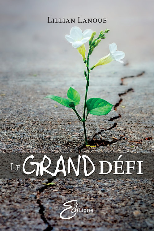 Le Grand Défi_Epub