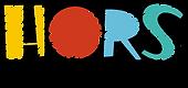 HorsLigne_logo-Couleur_Petit.png