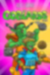 GOBLARD_T2_c1low.jpg