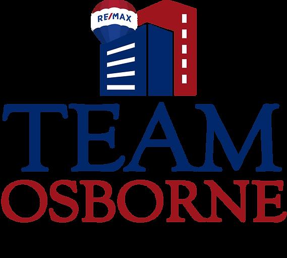 Team Osborne V-2.png
