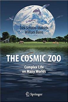 The Cosmic Zoo