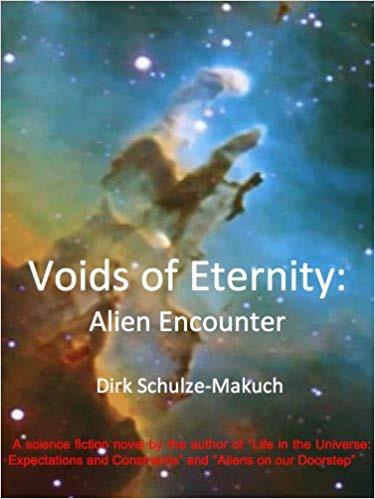 Voids of Eternity