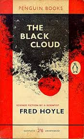 The Black Cloud