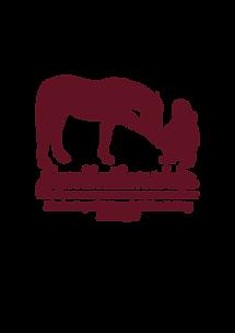 logo_new_3_final-01.png