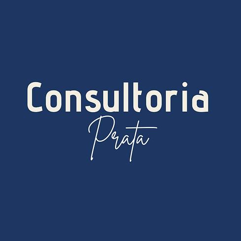Cópia de consultorias (13).png