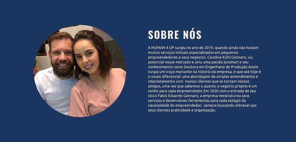 CONSULTORIA DE NEGÓCIOS (5).png