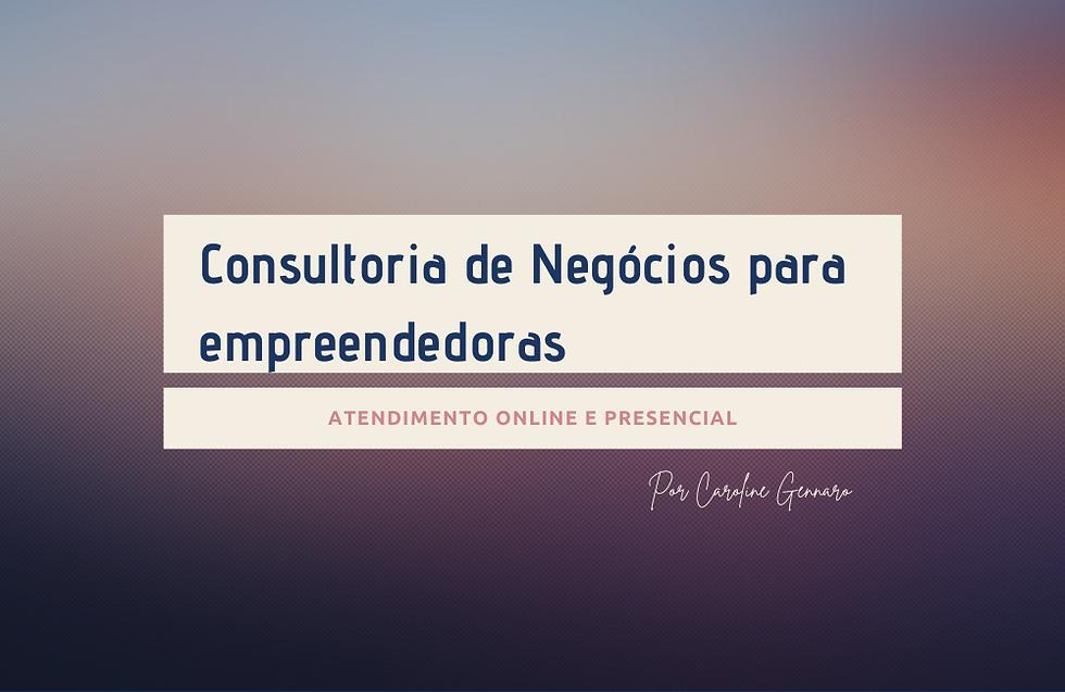 Cópia de CONSULTORIA DE NEGÓCIOS (1).png