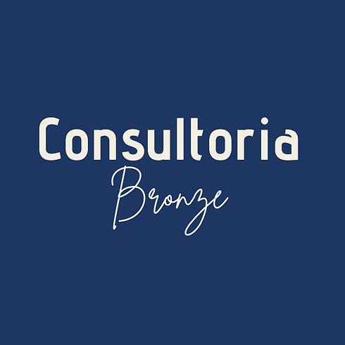 Cópia de consultorias (9).png