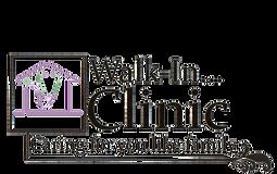 walkin clinic logo.png