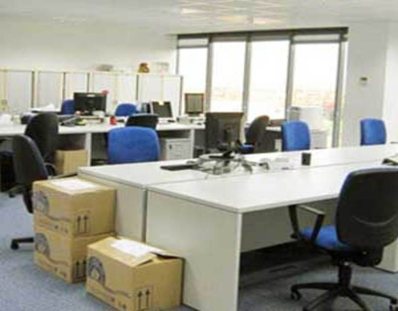 National Packers and Movers: A Name you can Trust for Relocation
