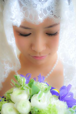 DSC_3843副本-2.jpg