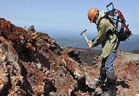 геологоразведка.JPG