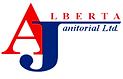 ALberta Janitorial.png