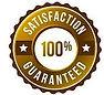 100 satisfaction.JPG