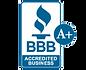 BBB-Logo-A-Plus-Rating-196x160.png