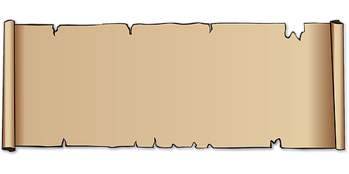 scroll-34606_1280.png