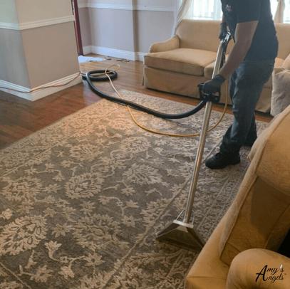 heriberto_rug_cleaning.png