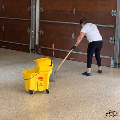 floor_cleaner.png
