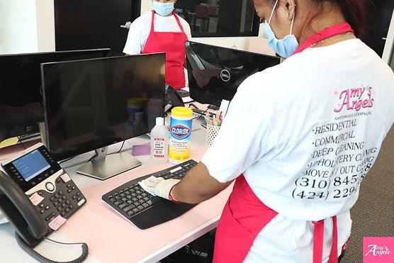 Angels_desk_cleaning.jpg