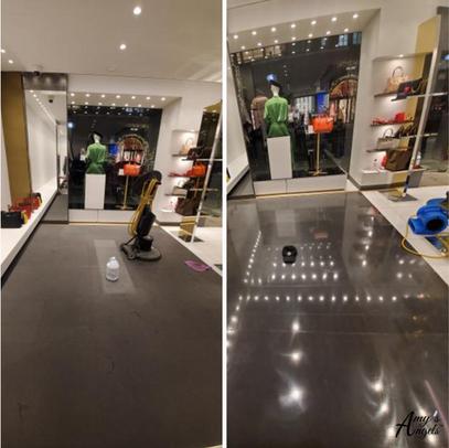 Retail_floor_polishing.png