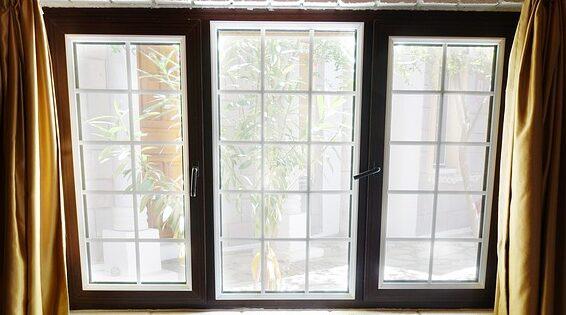 WindowCleaningLosAngelesCA