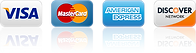 weaccept-creditcards.png