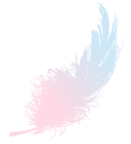 feathers8_edited.png