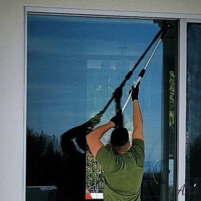 window_cleaner.png