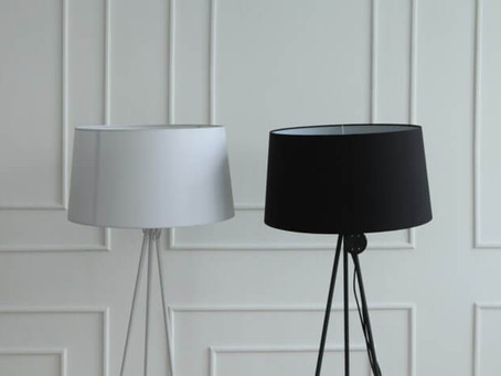 How Do I Remove Dust From My Lamps?