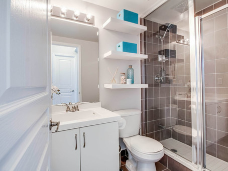 How Do I Clean My Toilet?
