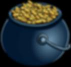 pot-of-gold-png-4.png