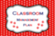 Classroom Management.PNG