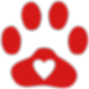 heart-in-paw-print-dog-cat.png