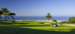 Golf-holidays-in-Portugal