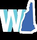 Logo-opt 1.png